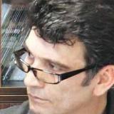 Hossein Mesbahian